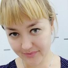Юрист Миненко Елена Владимировна, г. Владимир