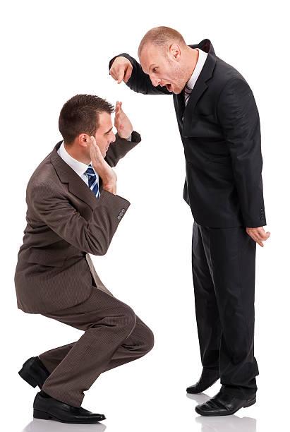 Если работодатель начинает на вас взваливать дополнительные функции – на что вы имеете право?