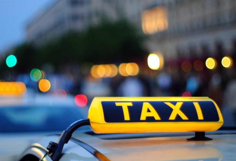 Как обманывают таксисты? Пять реальных историй