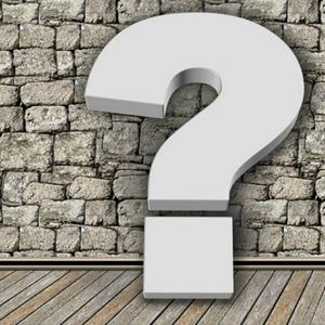 Что вы должны знать о технических и методологических ошибках – ответы эксперта