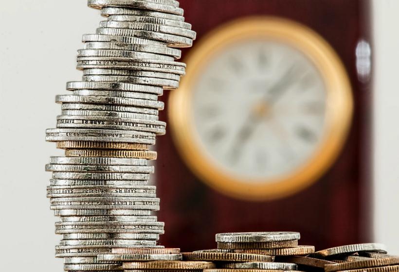 Назван средний срок выплаты ипотеки в России