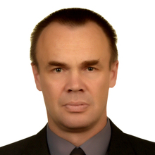 Адвокат Чикшов Павел Николаевич, г. Белгород