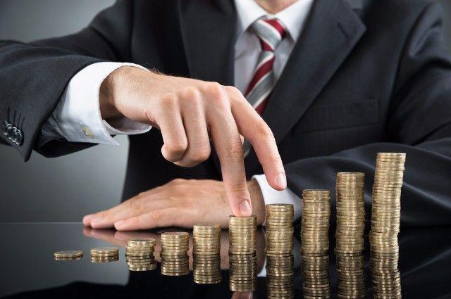 Почему в России олигархи платят 13% подоходного налога, а в Европе - 65%?