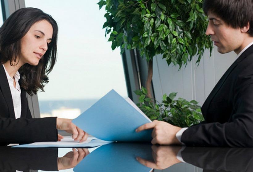 Два способа обмана работодателями, или Как не потерять деньги при увольнении?