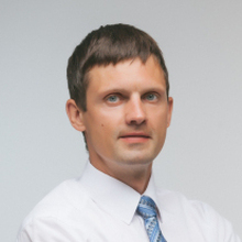 Генеральный директор Степанов Артем Сергеевич, г. Пермь