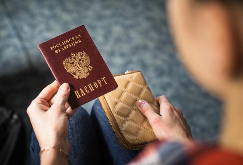 Программа есть – регламента нет. Как получить статус носителя русского языка