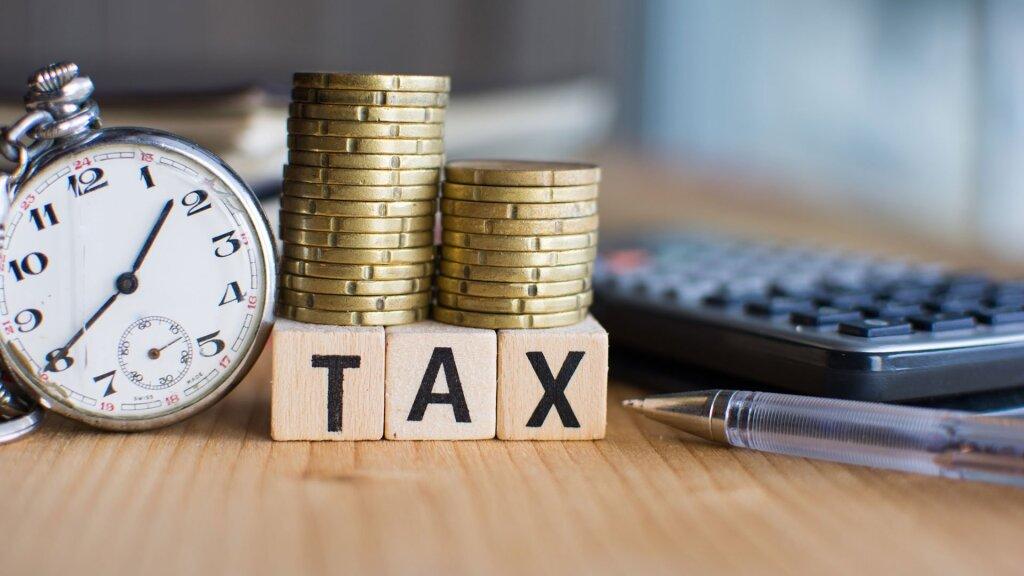 холодных налоги и налогообложение картинки нам нужно затонировать
