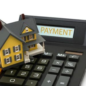 Семь типичных ошибок ипотечных заемщиков