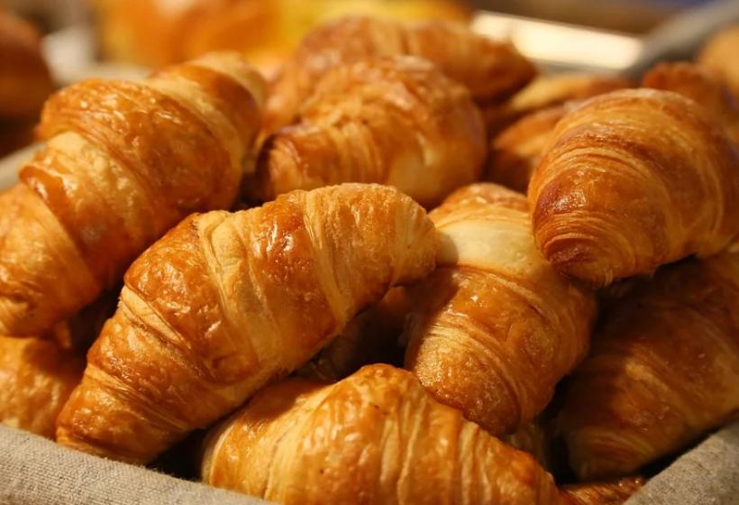 Названы пять продуктов, которые нельзя есть на завтрак