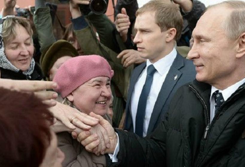 Шансы россиян дожить до пенсии падают с каждым днем…