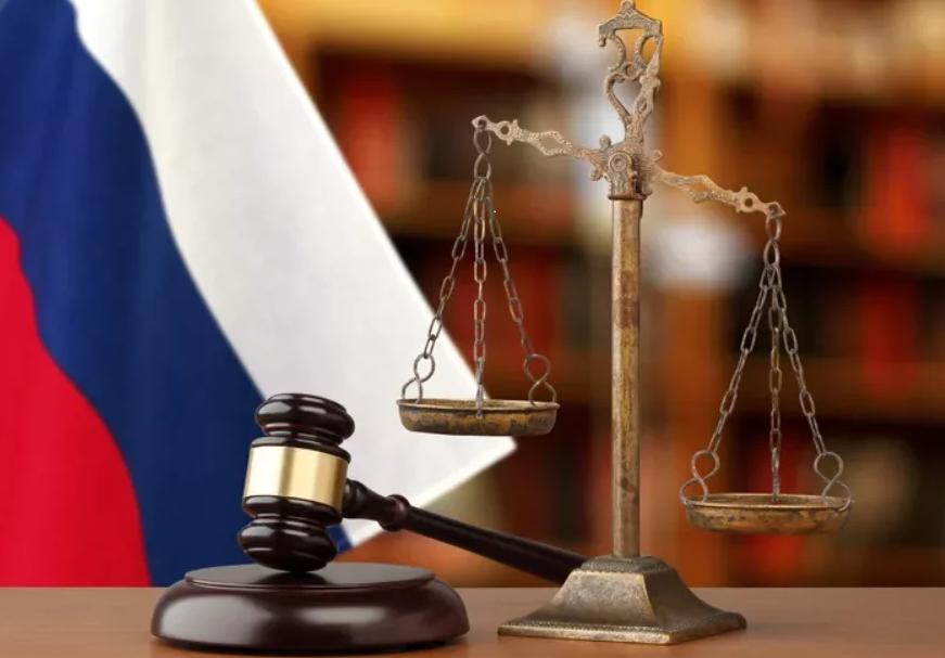 Как обжаловать решение суда по гражданскому делу
