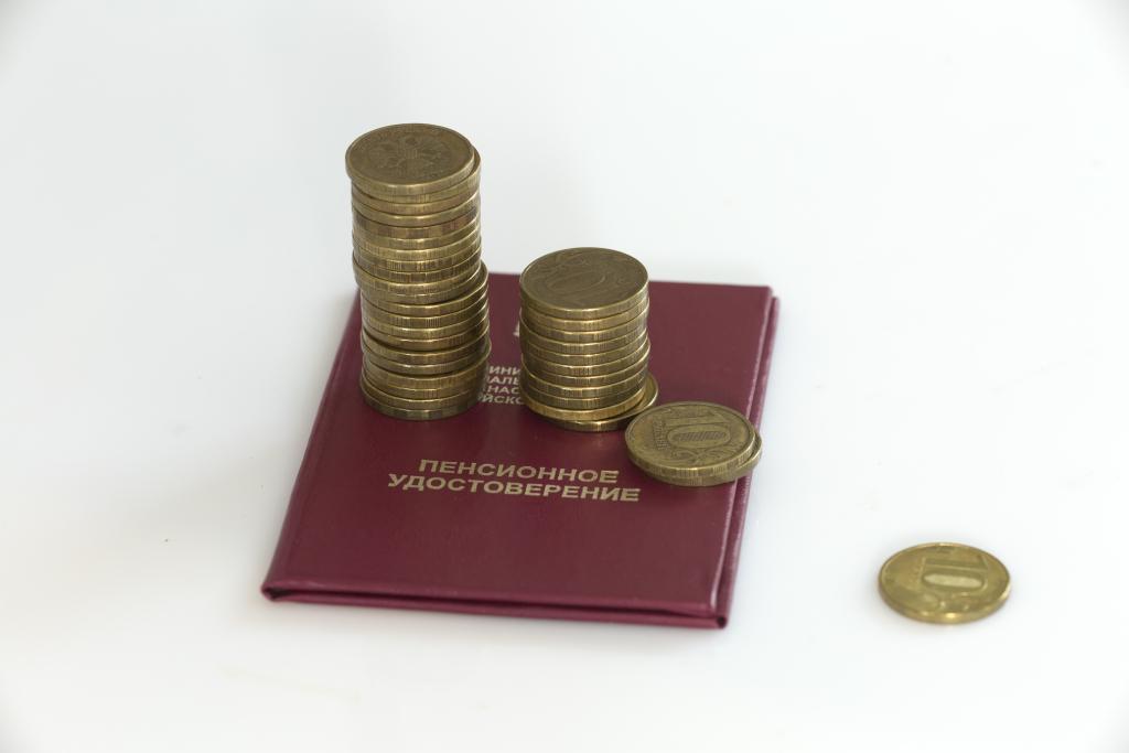 5 случаев, когда можно обратиться в ПФР за перерасчетом пенсии