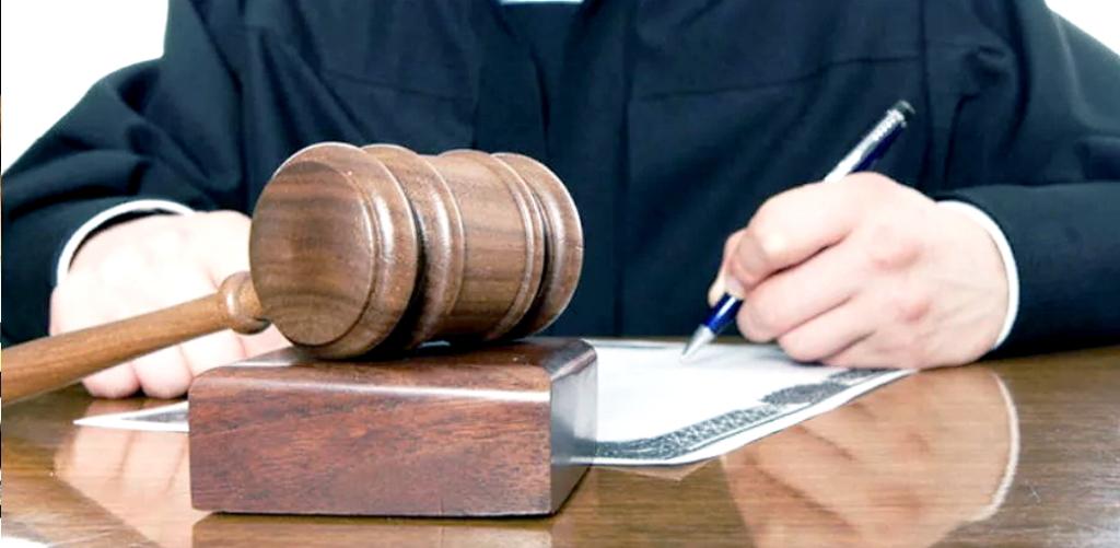 Как заставить судью рассмотреть ходатайство