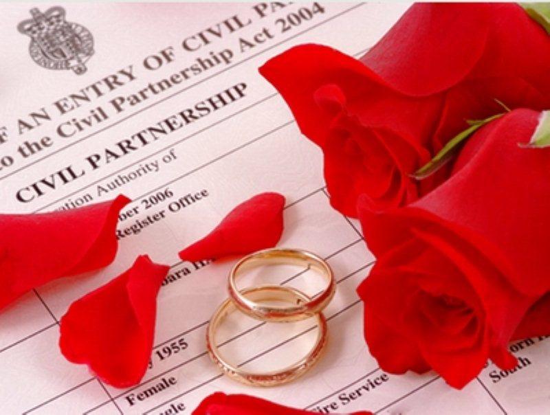 Особенности регистрации брака в некоторых странах Европы (часть 2)