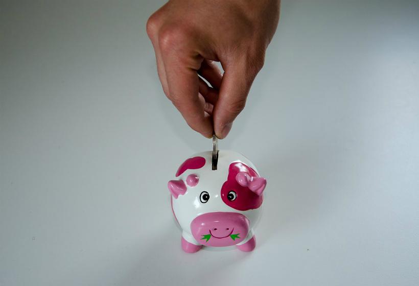 Стали известны причины неплатежей по кредитам