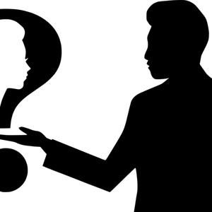 Существует ли проблема женоненавистничества?