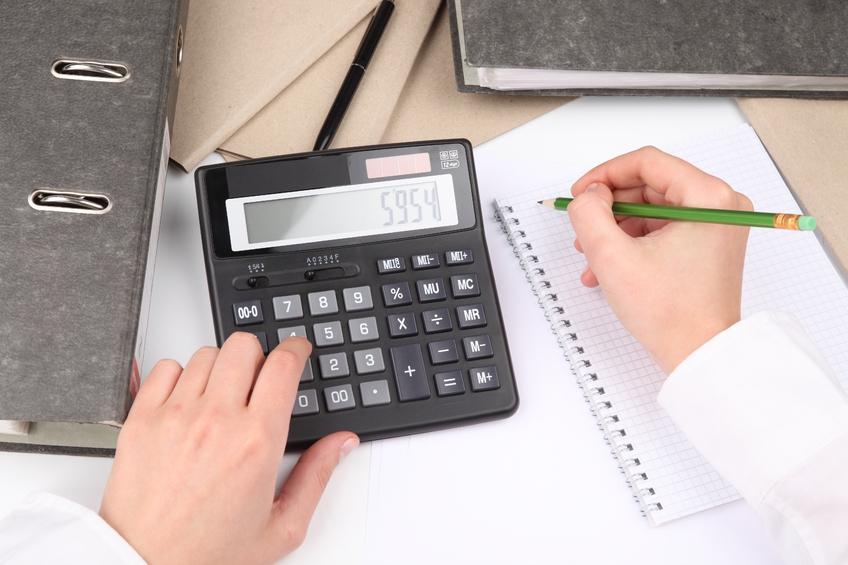 5 случаев, когда следует обратиться в ПФР за перерасчетом пенсии