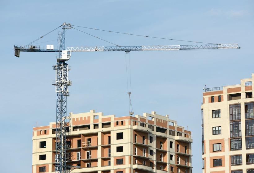 Права дольщиков до принятия квартиры от застройщика