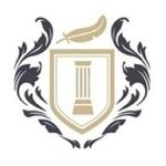 Общественная организация юридической защиты