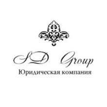 "ООО ""СД Групп"", г. Екатеринбург"