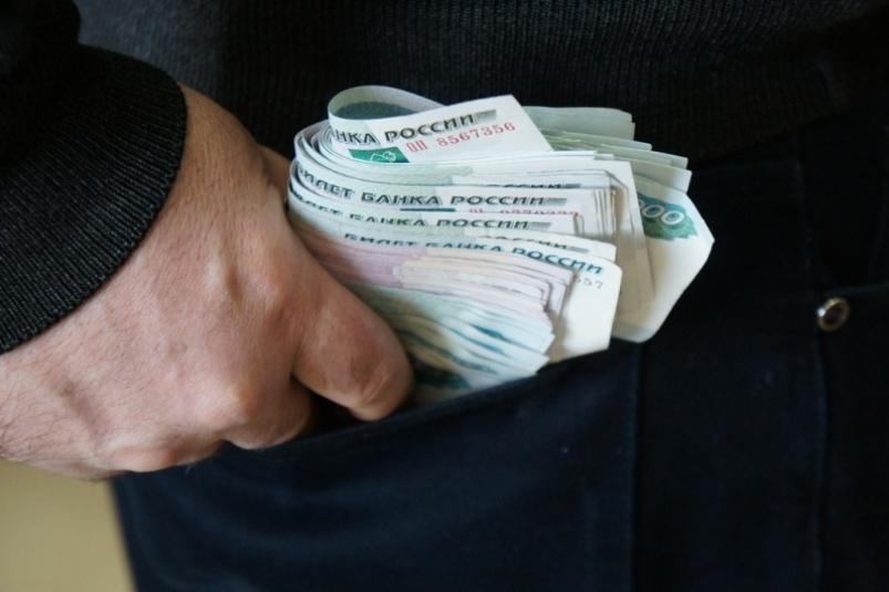 Как пенсионеров разводят на деньги: новая схема мошенничества