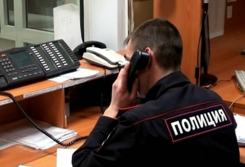 Ваши права при общении с полицией: как подать заявление в полицию