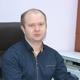 Матвеев Иван Сергеевич