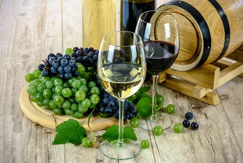 Россиянам дали советы по покупке алкоголя