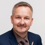 Усачев Станислав Евгеньевич