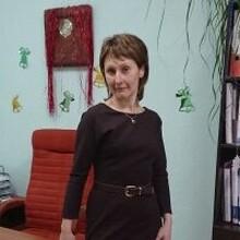 Юрист Костюкова Юлия Владимировна, г. Брянск