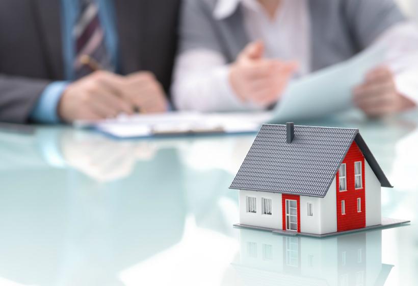 Налог с продажи квартиры в 2020 году -- что изменится?