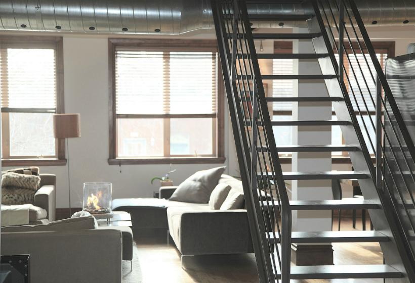 В Москве найдена самая дорогая съемная квартира