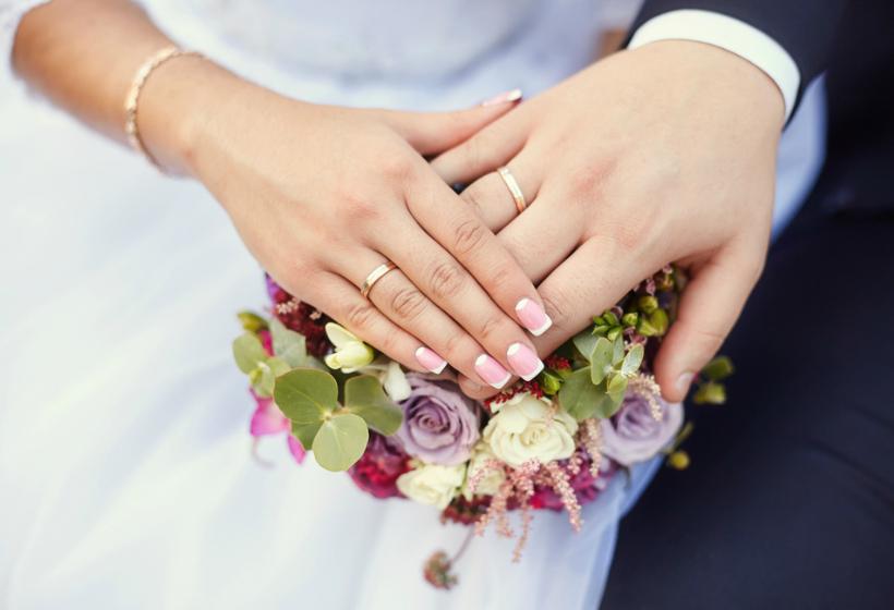 Юридические требования к созданию брака в США. Что необходимо знать
