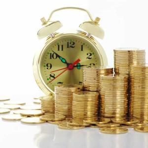 Как работают банковские вклады и как заработать, вложив сбережения?