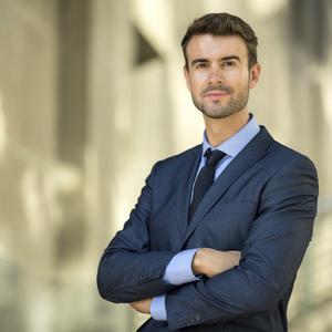 Как заменить адвоката