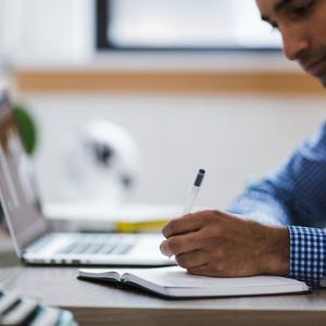 Кадастровая палата рекомендовала владельцам недвижимости актуализировать контактные данные в ЕГРН