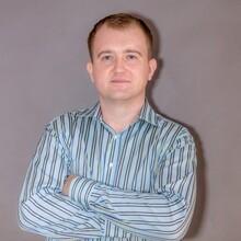 Адвокат Шапошников Алексей Михайлович, г. Сочи