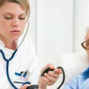 Как Минздрав готовится улучшить медицинское обслуживание пожилых людей