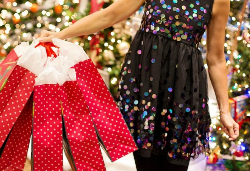 Как сэкономить во время праздников