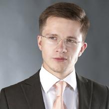 Иванов Николай Александрович, г. Тверь