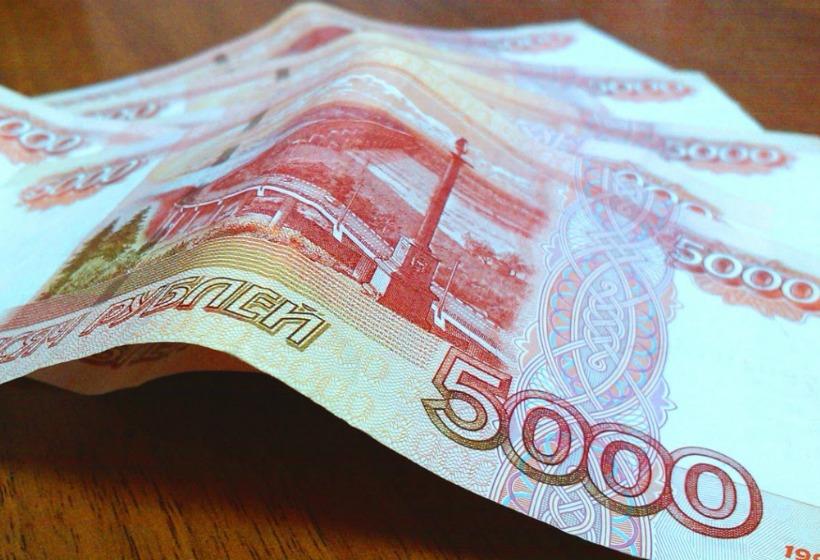 Москвичи неожиданно получили на свою карту 20 000 рублей. Что за новогодний подарок?