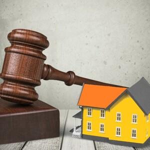 Важно! Подписан Закон о защите прав добросовестных покупателей жилья
