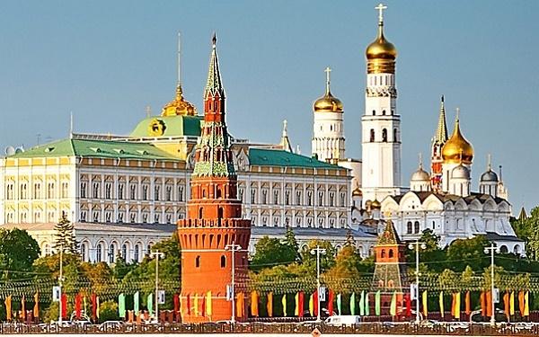 ПРОДОЛЖЕНИЕ: изменения в законодательство РФ в 2020 году
