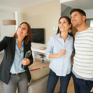 Как осуществляется оценка объектов недвижимости