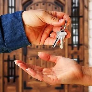 Как устранить препятствия в пользовании жилым помещением?