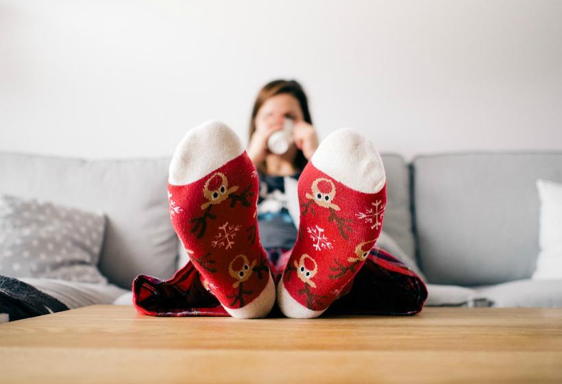 Дед Мороз рассказал, о чем его просят чаще всего