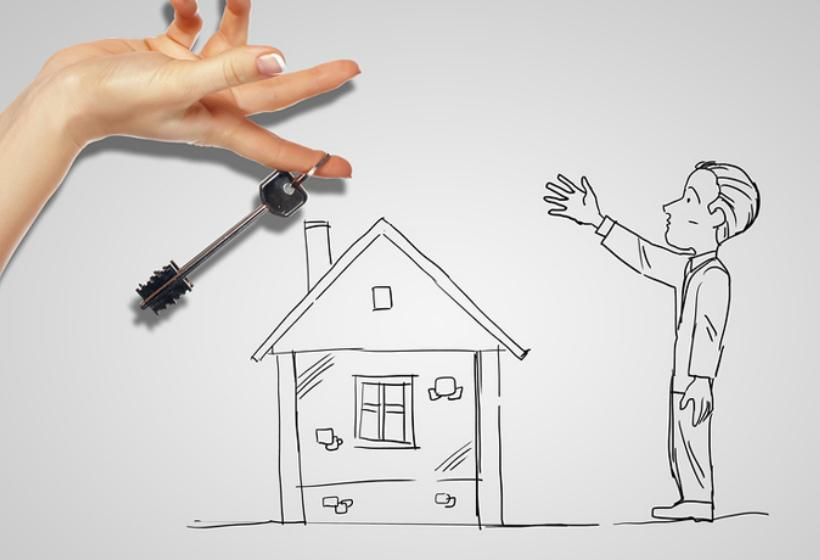 Новые правила о приобретательной давности и защите добросовестных приобретателей недвижимости