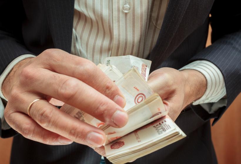 Главный секрет богатства: мы вкладываем деньги не туда