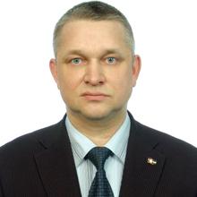 Адвокат Гумеров Камиль Ринатович, г. Кумертау