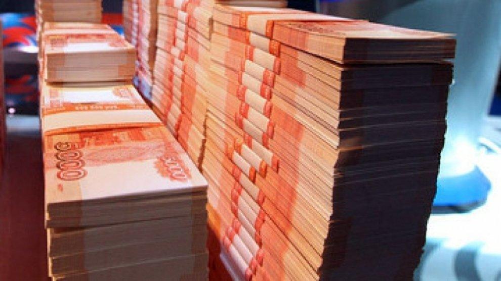 Миронов предложил раздать гражданам России триллион рублей